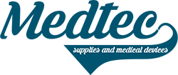 Medtec Supplies